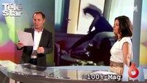 Le zapping Télé Star du 07 mai 2014