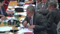 Commission des Lois - Intervention du député Denaja - PPL autorité parentale et intérêt de l'enfant - 6 mai 2014