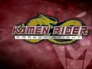 Kamen Rider Series Resource | Learn About, Share and Discuss