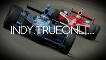 Watch indy 500 carb day 2014 - live Indy - indy 500 indianapolis 2014 - indy racing