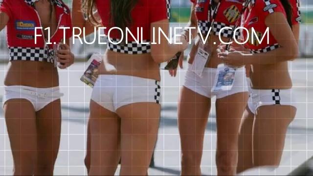 Watch – gp barcelone – live Formula One stream – circuito catalunya – formula one live timing – live timing f1