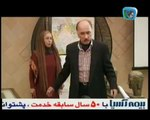 Ayenehaye Nashkan 16 HQ سریال آینه های نشکن_2