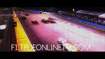 Watch - gp catalunya 2014 - F1 live stream - circuito de catalunya - f1 live timings - live timing formula 1 - formula one live timing