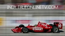 Watch - gp formula 1 - live Formula One stream - montmelo circuit - tv formula 1 - motorsport f1 - 2014 formula 1 tickets