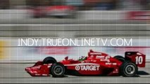 Watch - gp formula 1 - live Formula One stream - montmelo circuit
