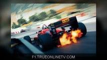 F1, GP2 & F3 MOD for Motorsport Manager [Real Name MOD] +DL Link