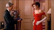 """Le pouvoir de l'argent dans """"Pretty Woman"""" - Adèle Van Reeth"""