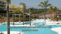 Mijas Costa Apartment - Alta Vista Property of the Month