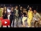 IIFA LEAKED | Deepika-Hrithik-Parineeti-Aditya Roy's Holiday Fun