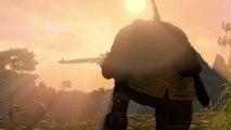 "Sniper Elite 3 | ""101 - Special Features"" Trailer | EN + DE Untertitel"