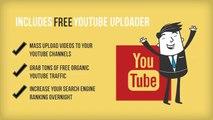 KTS YouTube Uploader Cracked (KTS YouTube Uploaderkts