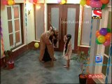 Pritam Pyare Aur Woh 7th May 2014 Video Watch Online Pt4