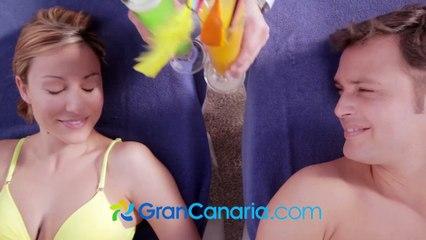Families in Gran Canaria