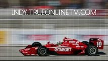 Watch - indi 500 - live stream IndyCar - indianapolis 500 pole day 2014 - indycar racing live streaming -