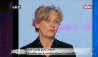 Europe Hebdo : Émission spéciale élections européennes : « À quoi ressemblera le futur Parlement européen ? »