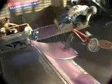 Bmx - Vrac Jam 7 - 2006 Part2