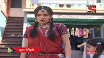Pritam Pyaare Aur Woh - 7th May 2014 pt4