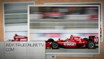Watch - indianapolis 500 - live IndyCar - indianapolis 500 speedway - indycar series - irl indycar series -