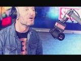 Gagne 1500¤ avec Difool SPOT TV - Morning De Difool - Skyrock