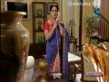 Desh Ki Beti - Nandini 7th May 2014 Pt-2
