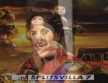 Sunny Leone to Host SplitsVilla 7 Replaced Sherlyn Chopra