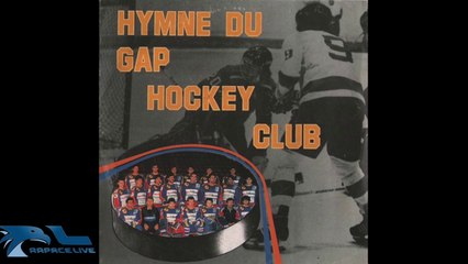 Hymne du Gap Hockey Club (1987)