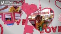 Kutlukent 80. Yıl İlkokulu Happy Mother's day cards 2