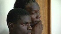 Historic case in Uganda as accused homosexuals go on trial