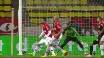 AS Monaco FC - EA Guingamp (1-1) - 07/05/14 - (ASM-EAG) - Résumé
