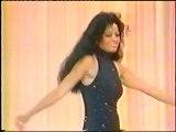 """Diana Ross """"Upside down"""" au Théâtre de l'Empire"""