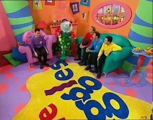 Video - The Wiggles (TV Series 2) Dressing Up | Wigglepedia | FANDOM