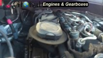 BMW N47 Engine - Global engines and Gearboxes