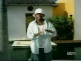 CLIP 50 Cent - Just A Lil Bit