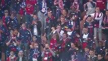 Ligue 1: PSG 1-2 Rennes (all goals - highlights - HD)