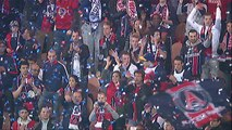 Le PSG champion 2014 - PSG-Rennes (1-2) - Ligue 1 - 2013/2014