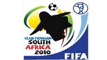 Club Penguin: Fifa Penguin Cup Party! [June 2014]