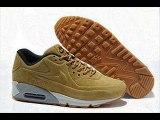 si vous avez vu, vous les aimerez NIKE AIR MAX 90 VT chaussures homme et femme,