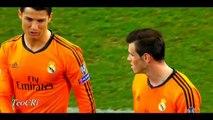 C.Ronaldo & G.Bale - Fast & Furious 2013 - 2014 Crazy ●Skills, Goals, Passes● Video By Teo Cri™