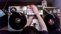 Trap Music Live Mix May 2014 II Live Mix [BY DJ CANNA]