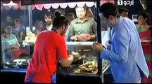 MasterChef Pakistan Episode 9 Full Show On Urdu1  - Master Chef Pakistan 31 May 2014