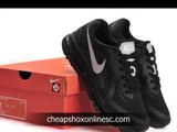 cheap Nike Air Max 2014 Men Shoes replica Black Silver Black Friday Best Buy