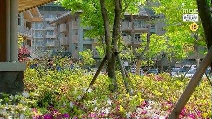 酒店之王 第15集(上) Hotel King Ep 15-1