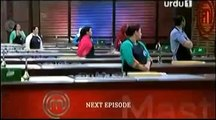 MasterChef Pakistan Next Episode 10 Full Promo on Urdu1 - Master Chef Pakistan 1 June 2014