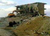 Ankarada yıkımcılar, 0530 568 45 41, yıkım firmaları ankarada