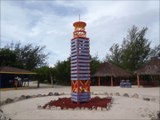 Coco Cay (Little Stirrup Cay) - Royal Caribbean - Bahamas