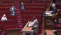 Débarquement de Normandie : La députée Isabelle Attard rend hommage aux combattants