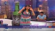 Natasa Djordjevic-Pijem,pijem