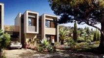 Programme neuf - Villa Antibes - 549 900 €