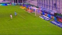 Vélez Sársfield vs. Arsenal 0-0 | 09-08-2013