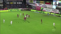 Zulte-Waregem v Genk 0-4 | Belgium Pro League Goals & Highlights | 03-05-2013